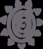 Zecora cutie mark by blackgryph0n