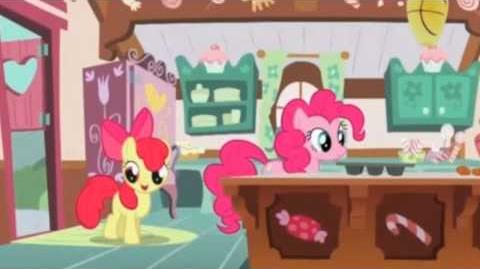 MLP Mentally Advanced Series Episode 10 Full-Length