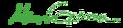 Firmas latin green