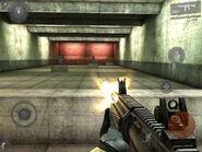 MC3-TZ4-Compakt-firing