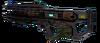MC5-EER 15