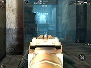 MC2-Gold AK47-ads