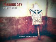 MC3-Training Day Loadscreen