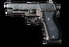 MC5-MSG 33
