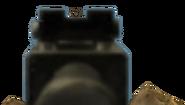 AK-47 Iron Sights MC1