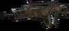 MC5-AAR34