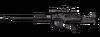 MC5-Rod-94