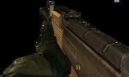 AK-47 Silenced MC2