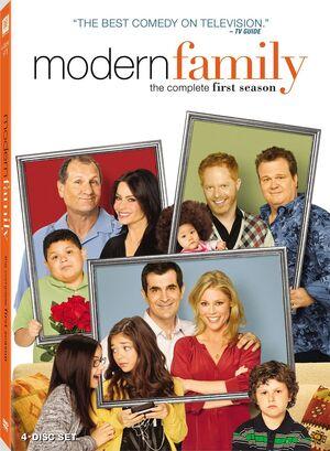 MF DVD S1