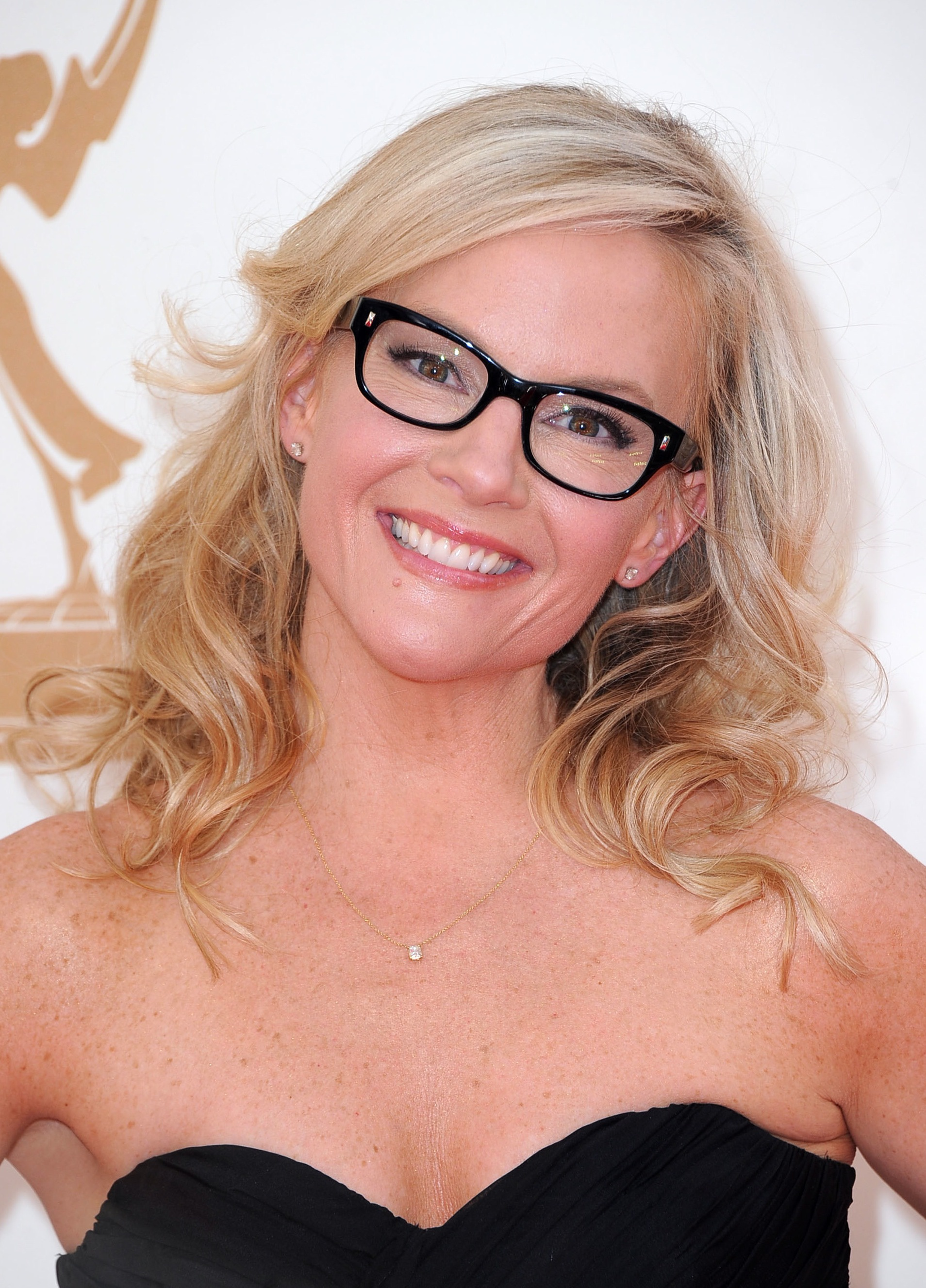 rachael harris youngrachael harris instagram, rachael harris harry potter, rachael harris yoga, rachael harris listal, rachael harris height, rachael harris, rachael harris imdb, rachael harris wiki, rachael harris twitter, rachael harris young, rachel harris model, rachael harris movies, rachael harris husband, rachael harris net worth, rachael harris facebook, rachael harris age, rachael harris measurements
