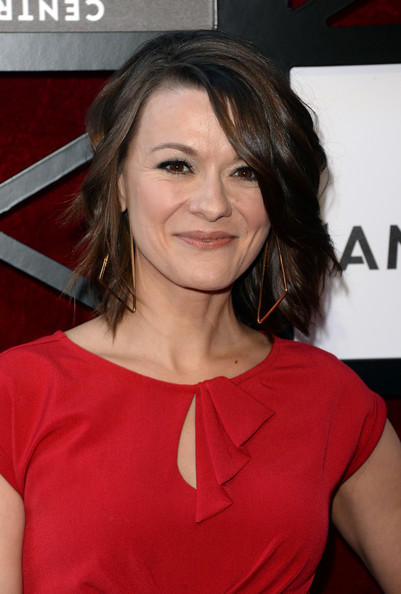 maribeth monroe net worthmaribeth monroe husband, maribeth monroe imdb, maribeth monroe instagram, maribeth monroe hot, maribeth monroe net worth, maribeth monroe bikini, maribeth monroe nudography, maribeth monroe married, maribeth monroe wikifeet, maribeth monroe parks and recreation, maribeth monroe workaholics, maribeth monroe panties