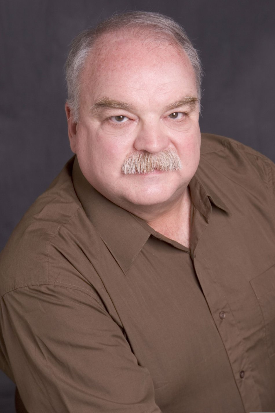 Richard Riehle Picture 1 - The Premiere of A Very Harold and Kumar 3D Christmas