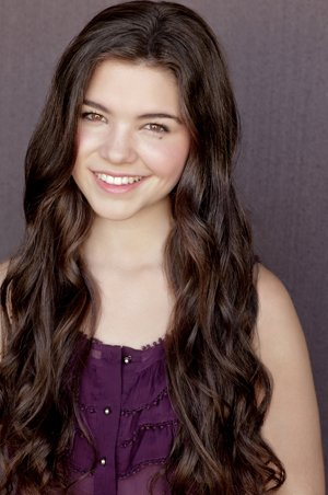 madison mclaughlin boyfriend