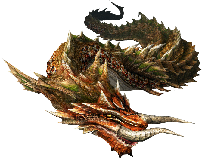 how to get gold rathian armour mhgen