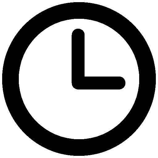 image clock iconpng monbattle wikia fandom powered