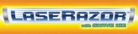 File:LaseRazor symbol.jpg