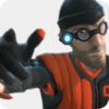 SMNC Hotshot Sniper Portrait