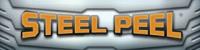 File:Steel Peel symbol.jpg