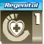 ENDORSEMENT healthregen1