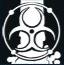 Artemis Irradiate