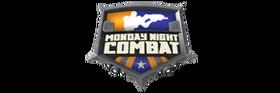 MNC Portal Icon