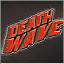 Prodicon deathwave