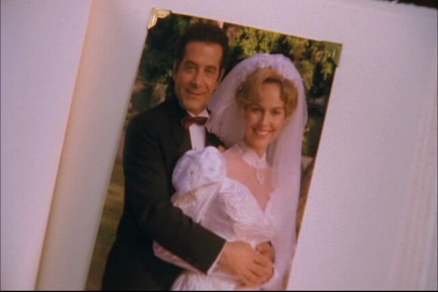 File:Monk and Trudy.jpg