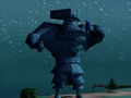 Emi-lechuck-giant-statue