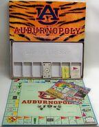 Auburn-opoly04
