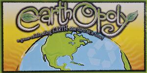 Earthopoly box