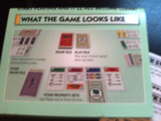 File:Monopoly Deal diagram.jpg