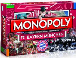 Z monopoly fc bayren box 2011