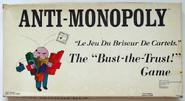 Anti-MonopolyFront-h450