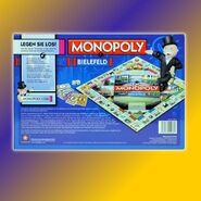 Original-monopoly-stadt-edition---bielefeld-geschenk-neu
