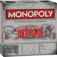 Walking-dead-monopoly-lead