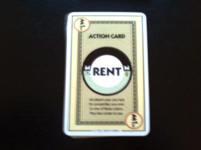 File:Rent card.jpg