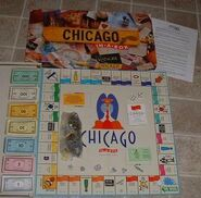 Chicago in a box 001