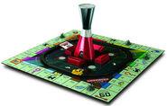 20110218 monopoly live 2