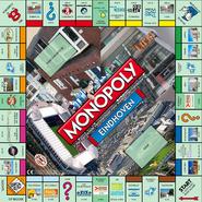 Eindhoven-monopoly 03