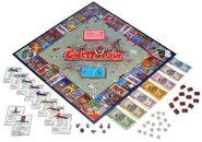Monopoly Ghettopoly