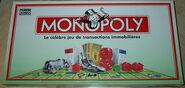 Monopoly francais 01