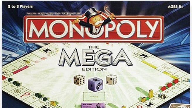 Category Monopoly Editions Monopoly Wiki Fandom Powered By Wikia