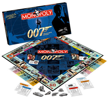 Giochi di monopoly gratis
