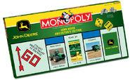 John-deere-monopoly