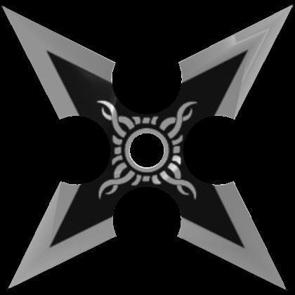 White Ninja Star | Monster Islands - ROBLOX Wikia | Fandom powered by ...