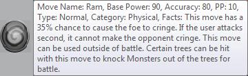 File:Ram.png