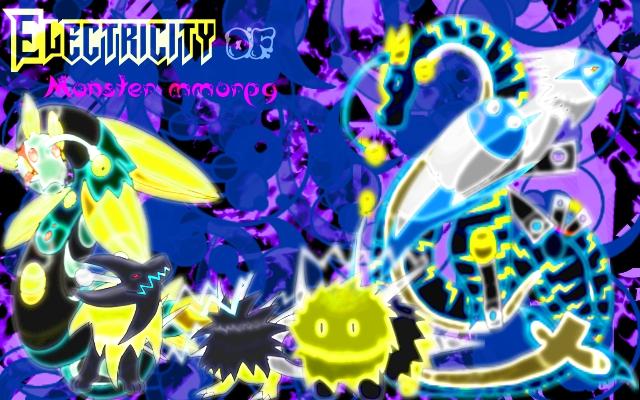 File:MonsterElectric.jpg