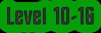 Level10-16