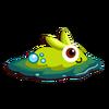 Ecogoo Baby