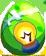 Frankenogre Egg